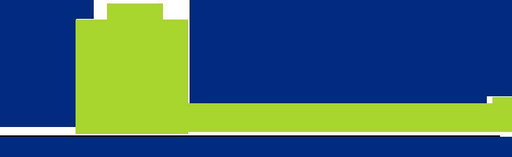 European eMobility Expertise Centre
